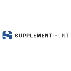 Supplement Hunt