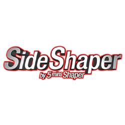 Side Shaper