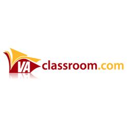 VAClassroom