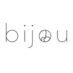 Bijou Mommy