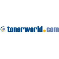 Toner World