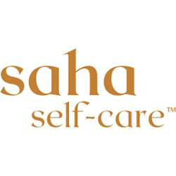 Saha Self-care