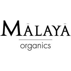 Malaya Organics