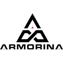 Armorina