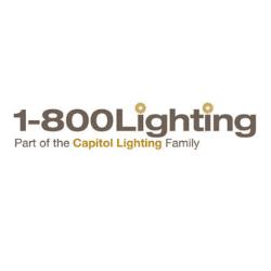 1800lighting