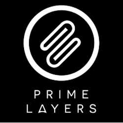 Prime Layers