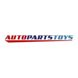 AutoPartsToys