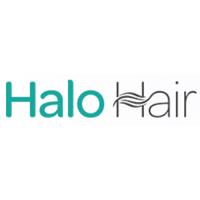 Halo Hair