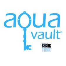 AquaVault Inc