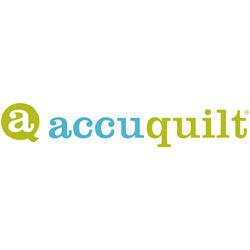 Accu Quilt