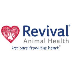 Revival Animal Health