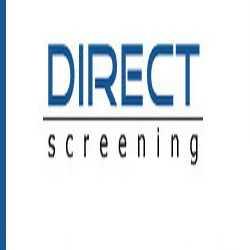 Direct Screening