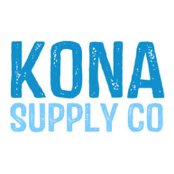 Kona Supply Co