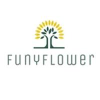 Funyflower