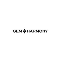 Gem & Harmony