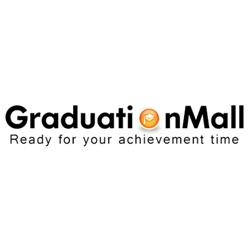 Graduation Mall