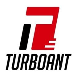 Turboant