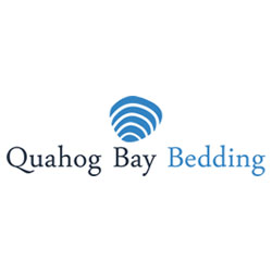 Quahog Bay Bedding