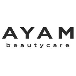 AYAM Beautycare