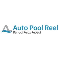 Auto Pool Reel