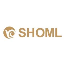 SHOMLS