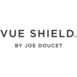 Vue Shield