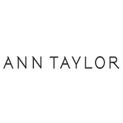 Ann Taylor