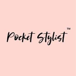Pocket Stylist