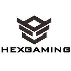 HexGaming