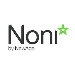 Noni NewAge