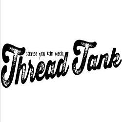 Thread Tank