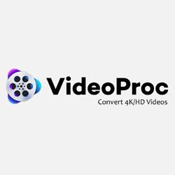 VidecoPro