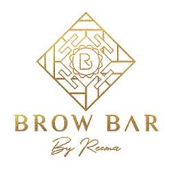 Brow Bar by Reema