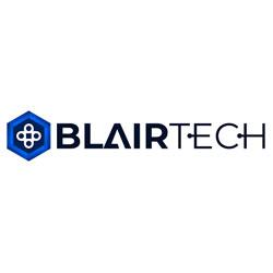 Blair Tech