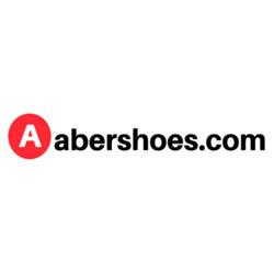 Aber Shoes