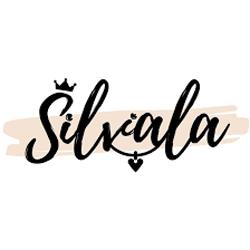 Silviala