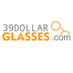 39 Dollar Glasses