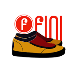 Fini Shoes