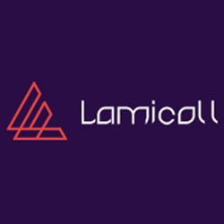 Lamicall