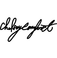 Chelsey Comfort