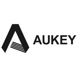 AUKEY Plus