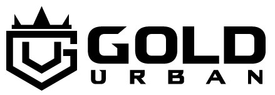 Gold Urban