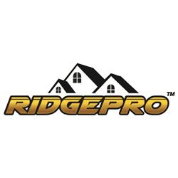 RidgePro