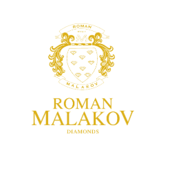 Roman Malakov Diamonds