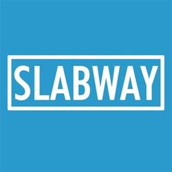 Slabway