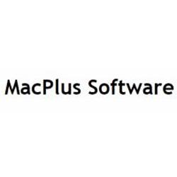 MacPlus Software