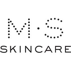 M.S Skincare