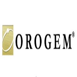 Orogem