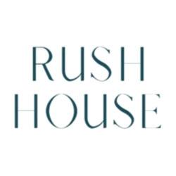 Rush House