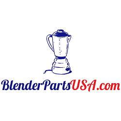 BlenderPartsUSA